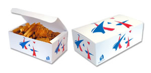 chicken-box2