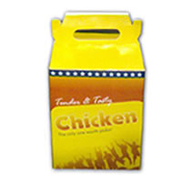 chicken-box7