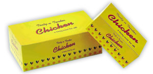 chicken-box