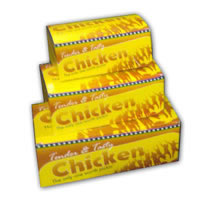 chicken-box6