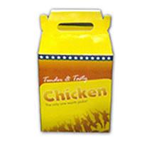 chicken-box7